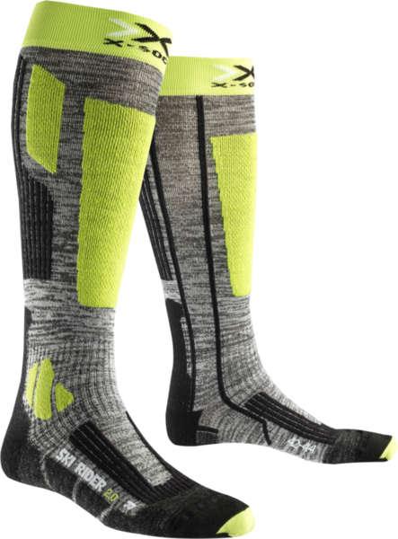 Термо чорапи X-bionic